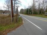 Nys Hwy 55 - Photo 3