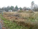 Nys Hwy 55 - Photo 5