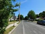 11 Richman Avenue - Photo 5