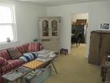124 Griffin Road - Photo 10