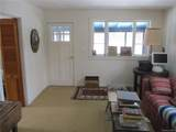 124 Griffin Road - Photo 12