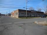 138 Mill Street - Photo 1
