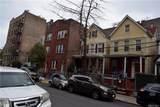 2702 Creston Avenue - Photo 1