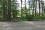 76 Belden Road - Photo 31