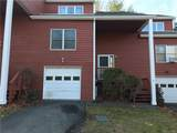 5 Mountain Laurel Lane - Photo 1
