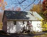 243-245 Huckleberry Turnpike - Photo 2