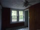243-245 Huckleberry Turnpike - Photo 28