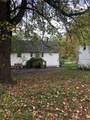 243-245 Huckleberry Turnpike - Photo 33