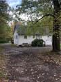 243-245 Huckleberry Turnpike - Photo 35