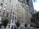 353 56th Street - Photo 1