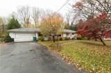 131 Lomala Lane - Photo 2