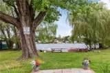 149 Lake Boulevard - Photo 2