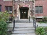 622 Pelhamdale Avenue - Photo 1
