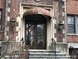622 Pelhamdale Avenue - Photo 14