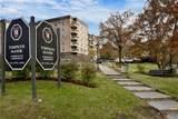 505 Central Avenue - Photo 1