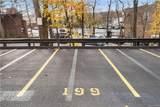 505 Central Avenue - Photo 14