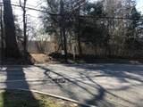 518 Long Ridge Road - Photo 4