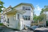 111 Highland Avenue - Photo 3