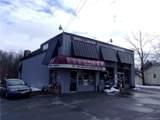 9 Forestburgh - Photo 1