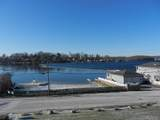 141 Lake Boulevard - Photo 15