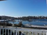 141 Lake Boulevard - Photo 16