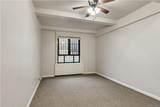 2160 Tremont Avenue - Photo 11