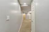 2160 Tremont Avenue - Photo 9