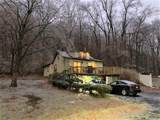 329 Call Hollow Road - Photo 1