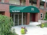 370 Westchester Avenue - Photo 2