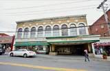 370 Westchester Avenue - Photo 25