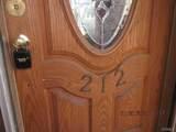 212 42 - Photo 4