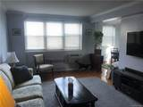 377 Broadway - Photo 4