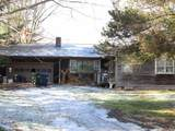 113 Longdale Road - Photo 4