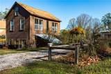 18 Stagecoach-3 Lane - Photo 2