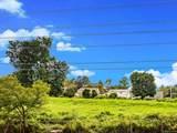 7 Balint Drive - Photo 21