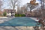 370 Central Park Avenue - Photo 21