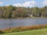 Pine Lake Drive - Photo 4