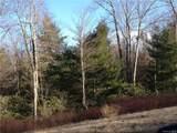 Pine Lake Drive - Photo 5