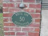 50 White Oak Street - Photo 1