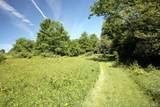 Delaware Drive - Photo 6