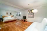 126 Bedford Road - Photo 14
