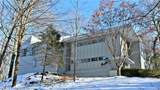 126 Bedford Road - Photo 23