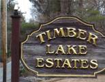 Lot 56 Timber Lake Drive - Photo 2
