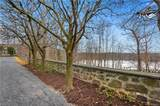341 Furnace Dock Road - Photo 17