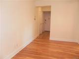 1255 North Avenue - Photo 2