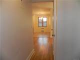 1255 North Avenue - Photo 20