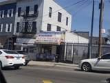 443 180 Street - Photo 1