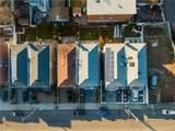 1665 Bayshore Avenue - Photo 7