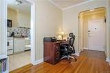 90 Bryant Avenue - Photo 9
