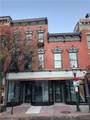195 Main Street - Photo 1